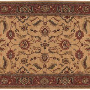 30545 Atiyeh Bros Rugs And Carpets