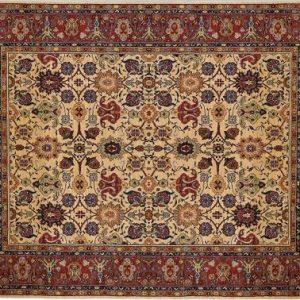 30555 Atiyeh Bros Rugs And Carpets