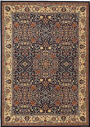 30711 Atiyeh Bros Rugs And Carpets