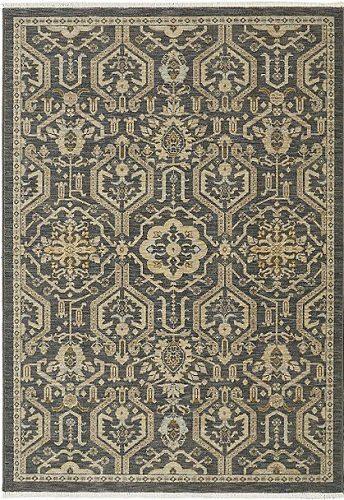 30715 Atiyeh Bros Rugs And Carpets