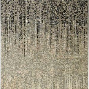 30727 Atiyeh Bros Rugs And Carpets