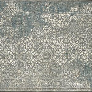 30757 Atiyeh Bros Rugs And Carpets