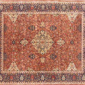 30221 Atiyeh Bros Rugs And Carpets