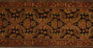 30225 Atiyeh Bros Rugs And Carpets