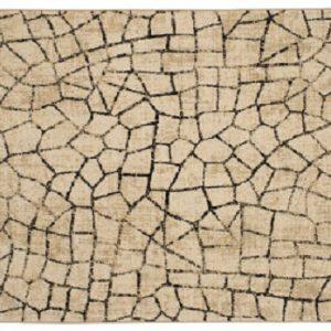 Fragment Ivory