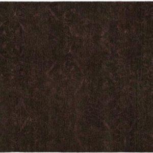 Derbyshire Twlite