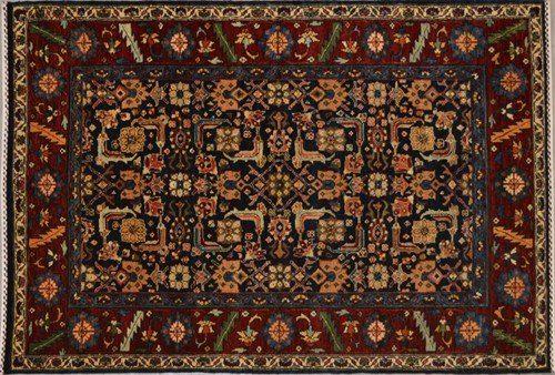 30305 Atiyeh Bros Rugs And Carpets