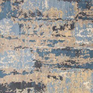 Wasabi Denin Blue