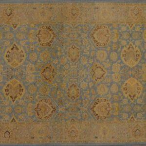 Nat. Dye 2035 L. Blue