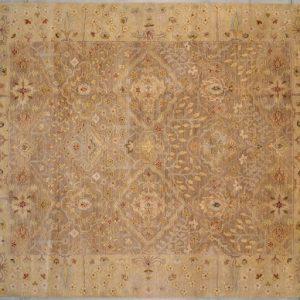 28520 Atiyeh Bros Rugs And Carpets