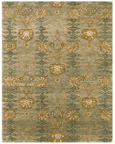 Image Result For Carpet Cleaning Eugene
