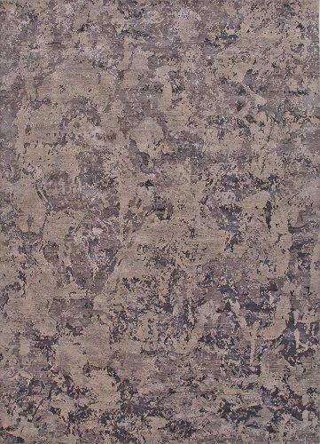 28710 Atiyeh Bros Rugs And Carpets