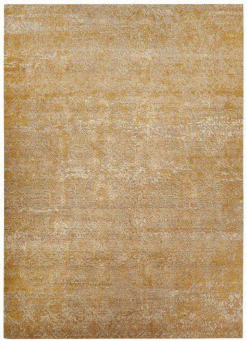 30633 Atiyeh Bros Rugs And Carpets