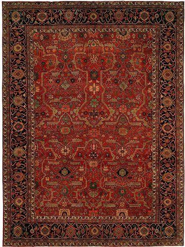 27924 Atiyeh Bros Rugs And Carpets