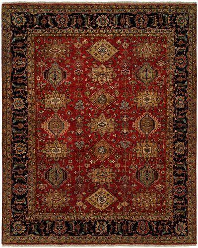 30681 Atiyeh Bros Rugs And Carpets