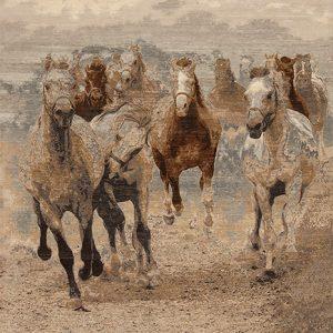 Horse 3 Multi