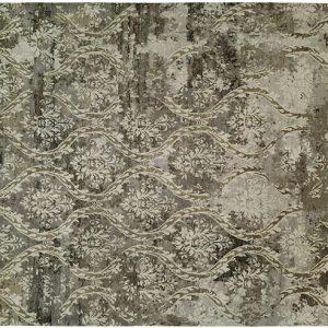 Royal Manor Granite