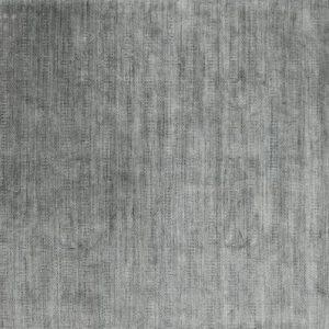 Elliot Granite
