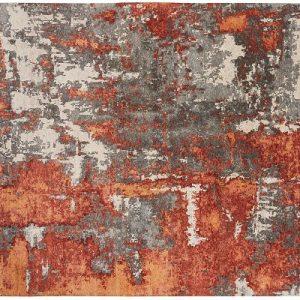 ZF517 Rust
