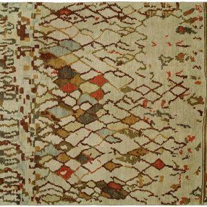 Barcelo Linen