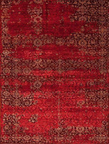 30663 Atiyeh Bros Rugs And Carpets