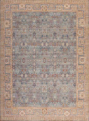 30667 Atiyeh Bros Rugs And Carpets