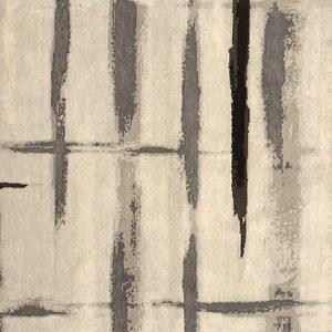 Shards Grey