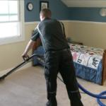 Atiyeh-Bros-Professional-Carpet-Cleaner