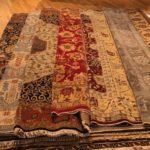 Atiyeh-Bros-New-Year-Sale-Handmade-Rugs