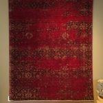 Atiyeh-Bros-Handmade-Rugs-Wool-Silk-Rug