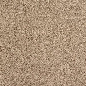 Tufted-Cut-Pile-BCF-Nylon-Hibernia