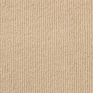 Hibernia-Alluring-Wool-Tufted-Loop-Carpet