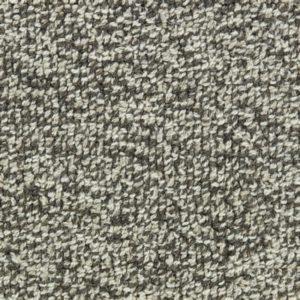 Space-dyeing-Hibernia-Dunmore-Harris