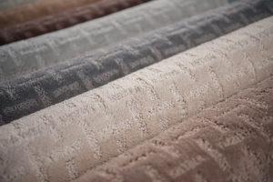 Karastan-Dramatic-Details-Cut-and-Loop-Carpet