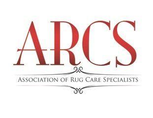 arcs logo