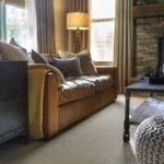 Atiyeh-Bros-Wool-Carpeting_Den
